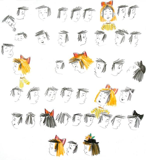 20061006_more-sketching_0431b