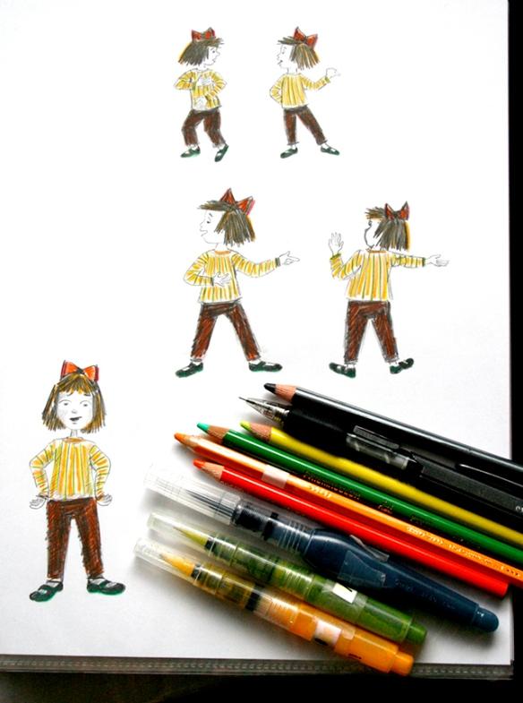 20061006_more-sketching_0434